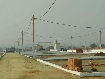 Gallery Cover Image of 1260 Sq.ft Residential Plot for buy in Noida Extension for 1260000