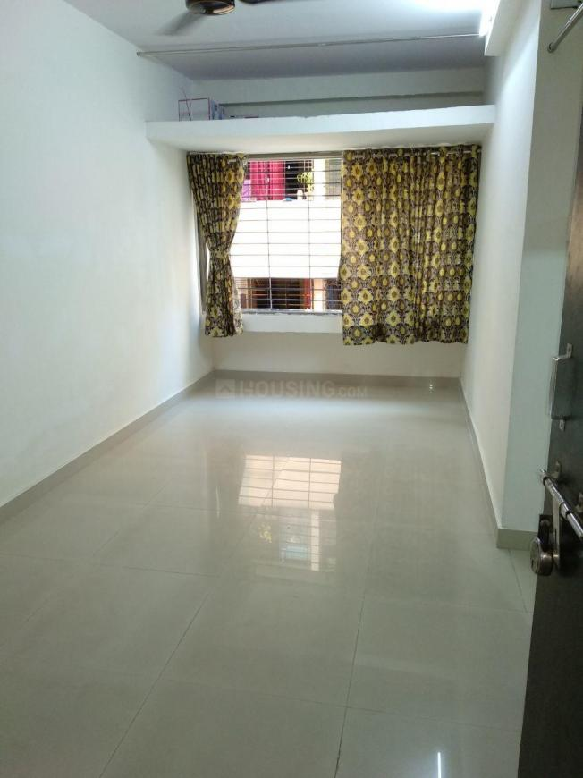 Living Room Image of 900 Sq.ft 2 BHK Independent House for rent in Santacruz East for 80400