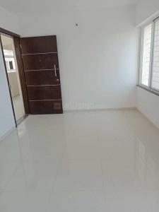 Gallery Cover Image of 950 Sq.ft 2 BHK Apartment for rent in Fursungi for 13000