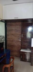 Gallery Cover Image of 785 Sq.ft 2 BHK Apartment for rent in Goregaon East for 30000