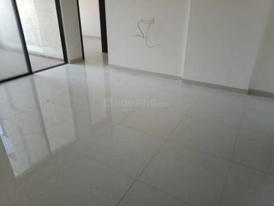 Gallery Cover Image of 650 Sq.ft 1 BHK Apartment for rent in Majestique City, Wagholi for 9000