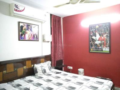 Bedroom Image of Baba Properties in Nawada