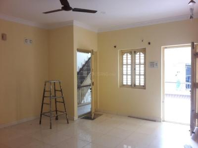 Gallery Cover Image of 1050 Sq.ft 2 BHK Apartment for rent in Vimanapura for 15000