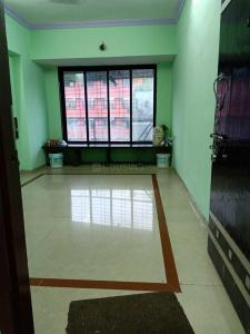 Gallery Cover Image of 800 Sq.ft 2 BHK Independent Floor for rent in  Jilani Heights, Kurla West for 36000