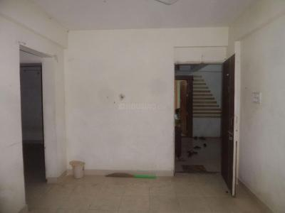 Gallery Cover Image of 550 Sq.ft 1 BHK Apartment for buy in Pimple Nilakh for 2800000