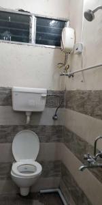 Bathroom Image of PG 4313997 Dadar West in Dadar West