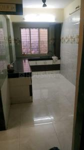 Gallery Cover Image of 1100 Sq.ft 2 BHK Apartment for buy in Kamothe for 7200000