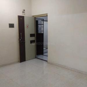 Gallery Cover Image of 1050 Sq.ft 2 BHK Apartment for rent in Kamothe for 12000