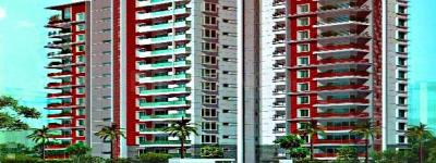 Gallery Cover Image of 3026 Sq.ft 4 BHK Apartment for buy in Arihant Panache, Arumbakkam for 27000000