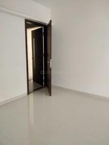 Gallery Cover Image of 657 Sq.ft 1 BHK Apartment for rent in Ulwe for 6500
