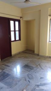 Gallery Cover Image of 1150 Sq.ft 3 BHK Apartment for buy in Vibgyor Mira Garden, Madhyamgram for 3200000