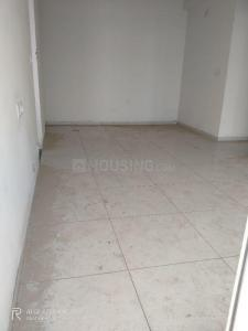 Gallery Cover Image of 1232 Sq.ft 2 BHK Apartment for buy in BPTP Discovery Park, Sector 80 for 4600000