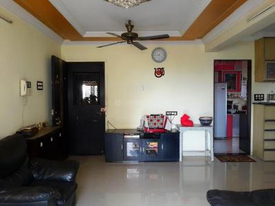 Gallery Cover Image of 1350 Sq.ft 3 BHK Apartment for buy in Govandi for 27500000