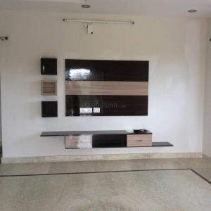 Gallery Cover Image of 1600 Sq.ft 2 BHK Independent Floor for rent in Kondapur for 25000