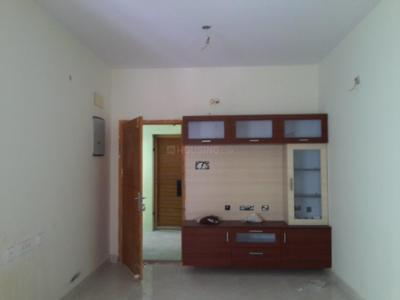 Gallery Cover Image of 834 Sq.ft 2 BHK Apartment for buy in Tambaram for 3669000