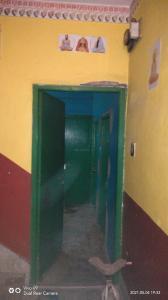 Hall Image of Bakul Dham in Nayabad