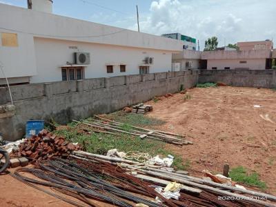 180 Sq.ft Residential Plot for Sale in Bommuru, Rajahmundry