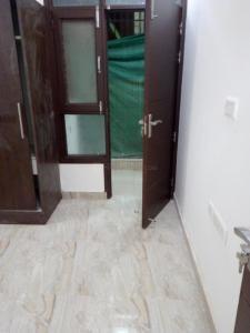 Gallery Cover Image of 950 Sq.ft 1 BHK Apartment for buy in Basant Krishna Vatika, Crossings Republik for 1395000