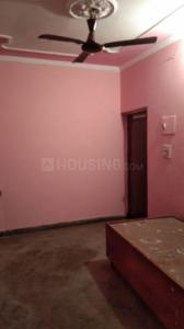 Gallery Cover Image of 250 Sq.ft 1 BHK Independent Floor for rent in DDA Janta Flat Mayur Vihar 3, Kondli for 5500