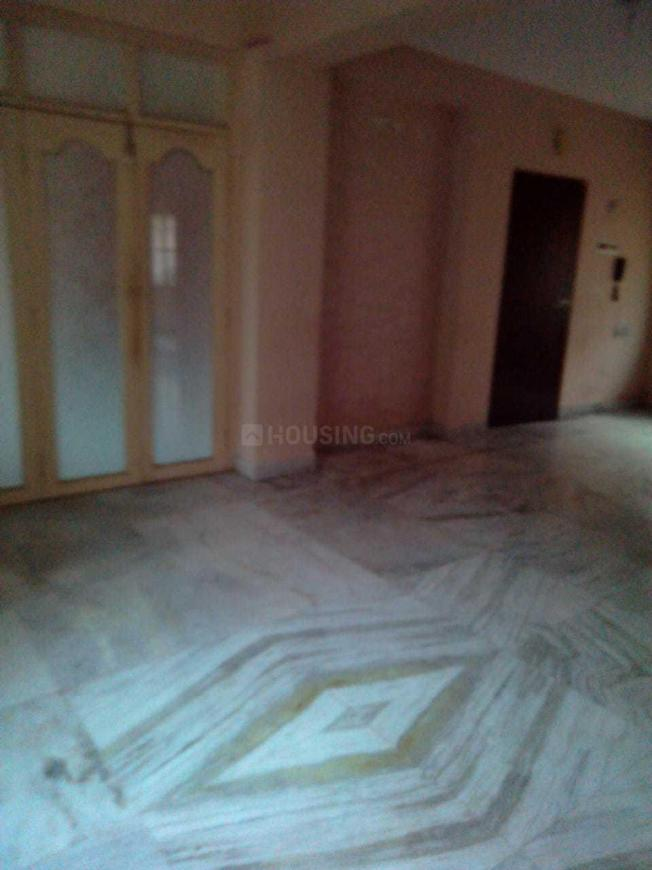 Living Room Image of 1300 Sq.ft 3 BHK Apartment for rent in Purba Barisha for 12000