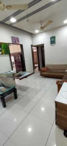 Gallery Cover Image of 1125 Sq.ft 2 BHK Apartment for buy in Het Aaradya Home, Chandkheda for 3651000