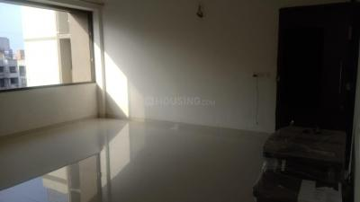 Gallery Cover Image of 2300 Sq.ft 3 BHK Apartment for rent in VRA Sudha Kalash, Jodhpur for 27000