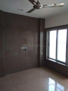 Gallery Cover Image of 700 Sq.ft 1 BHK Apartment for buy in Dadar West for 22500000