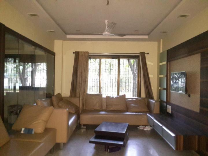 3 Bhk Apartment For Sale In Sector 28 Vashi Navi Mumbai