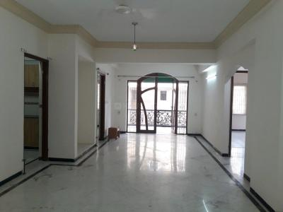 Gallery Cover Image of 1933 Sq.ft 3 BHK Apartment for buy in Raja Annamalai Puram for 23200000