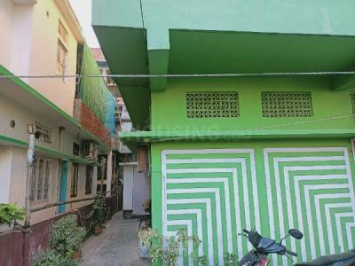 Gallery Cover Image of 3500 Sq.ft 7 BHK Independent House for buy in Ganeshguri for 18000000