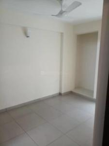 Gallery Cover Image of 1100 Sq.ft 2 BHK Apartment for rent in Panchsheel Pebbles, Vaishali for 15500