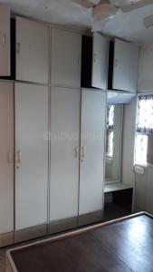 Gallery Cover Image of 600 Sq.ft 1 BHK Apartment for rent in Santacruz West for 46000