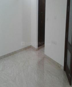 Gallery Cover Image of 2600 Sq.ft 4 BHK Independent Floor for buy in Gulmohar Park for 70000000