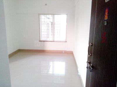 Gallery Cover Image of 500 Sq.ft 1 BHK Apartment for buy in Kharadi for 4500000