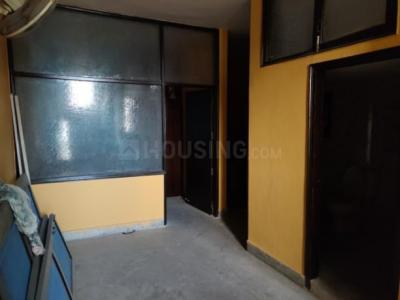 Gallery Cover Image of 650 Sq.ft 2 BHK Apartment for rent in Ghitorni for 10000