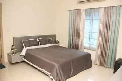 Gallery Cover Image of 3234 Sq.ft 4 BHK Apartment for buy in Lokaa M One, Madhavaram for 16978500