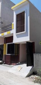 Gallery Cover Image of 600 Sq.ft 2 BHK Independent House for buy in BHEL Township for 1850000