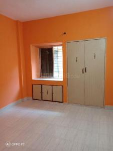 Gallery Cover Image of 850 Sq.ft 2 BHK Apartment for buy in Swapnapuri, Rajarhat for 3000000