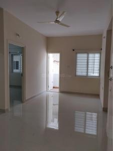 Gallery Cover Image of 600 Sq.ft 1 BHK Independent House for rent in HSR Layout for 13500
