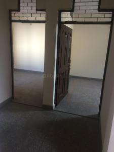 Gallery Cover Image of 3000 Sq.ft 8 BHK Independent Floor for rent in Mahipalpur for 11000