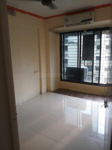 Gallery Cover Image of 890 Sq.ft 2 BHK Apartment for buy in Gurukrupa Guru Atman, Kalyan West for 6800000