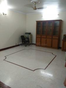 Gallery Cover Image of 1350 Sq.ft 3 BHK Apartment for rent in Koramangala for 45000