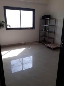 Gallery Cover Image of 900 Sq.ft 2 BHK Apartment for rent in Ashapurna Enclave, Basni for 11000