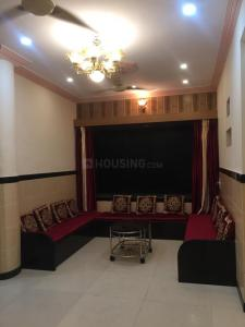 Gallery Cover Image of 1450 Sq.ft 3 BHK Apartment for rent in Andheri West for 95000