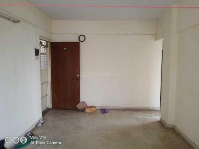 Gallery Cover Image of 580 Sq.ft 1 BHK Apartment for rent in Kothrud for 14000