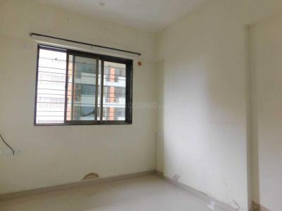 Gallery Cover Image of 915 Sq.ft 2 BHK Apartment for rent in Dahisar East for 22000