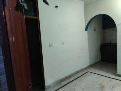 Gallery Cover Image of 700 Sq.ft 2 BHK Independent Floor for rent in Sagar Pur for 12000