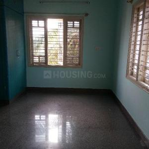 Gallery Cover Image of 350 Sq.ft 1 RK Apartment for rent in Jogupalya for 11000