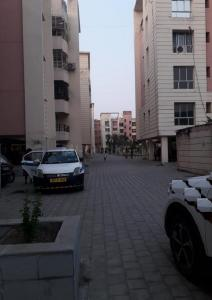 Gallery Cover Image of 900 Sq.ft 2 BHK Apartment for buy in Mk Panchsheel Vatika, Birati for 4800000