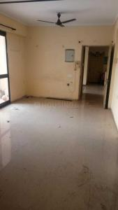 Gallery Cover Image of 900 Sq.ft 2 BHK Apartment for buy in Designarch Group E Homes, Surajpur for 2600000